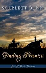 Finding Promise