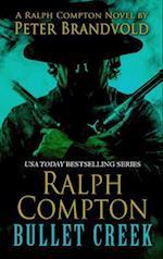 Ralph Compton (Ralph Compton Novel)