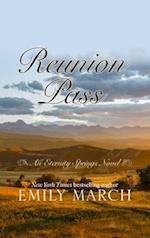 Reunion Pass (Eternity Springs)