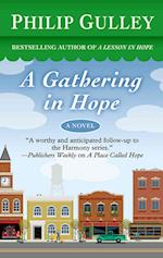 A Gathering in Hope (Perfect Destinies, nr. 4)