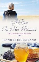 A Bee in Her Bonnet (Coffeehouse Mystery, nr. 2)