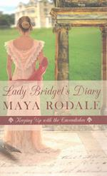Lady Bridget's Diary (Sean Stranahan Mysteries, nr. 1)