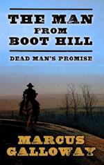 The Man from Boot Hill