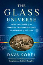 The Glass Universe (Tales from the Goose Creek B B, nr. 3)