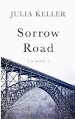 Sorrow Road (Bell Elkins Novels, nr. 5)
