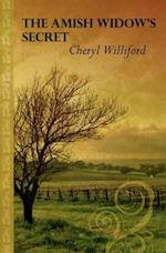 The Amish Widow's Secret (Love Inspired)