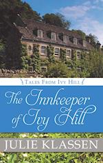 The Innkeeper of Ivy Hill (Tales from Ivy Hill, nr. 1)