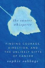The Cancer Whisperer af Sophie Sabbage