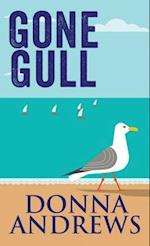 Gone Gull (Meg Langslow Mystery)