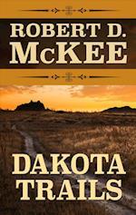 Dakota Trails