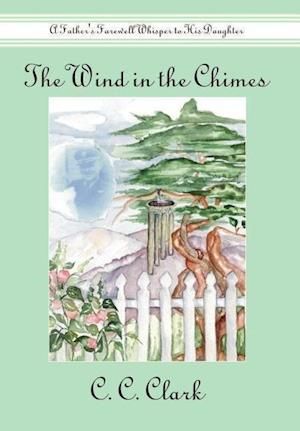 The Wind in the Chimes