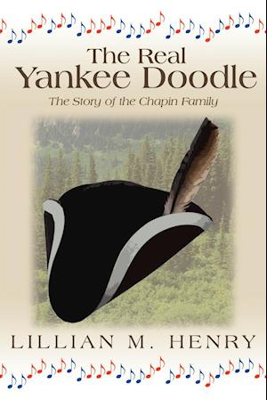 The Real Yankee Doodle