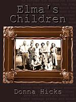 Elma's Children af Donna Hicks