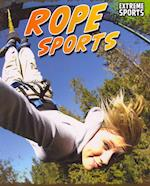 Extreme Sports (Extreme Sports Raintree Paperback)