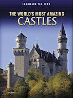 The World's Most Amazing Castles (Perspectives)