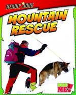 Mountain Rescue (Read Me!)