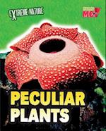 Peculiar Plants (Read Me!)