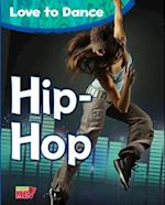 Hip-Hop (Read Me!)