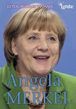 Angela Merkel (Extraordinary Women)