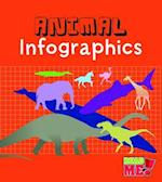 Animal Infographics (Read Me!)