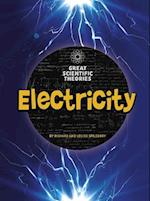 Electricity (Great Scientific Theories)
