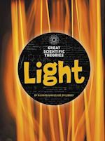 Light (Great Scientific Theories)
