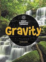 Gravity (Great Scientific Theories)