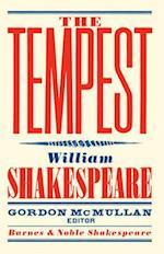 The Tempest (Barnes & Noble Shakespeare) (Barnes & Noble Shakespeare)