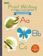 Print Writing