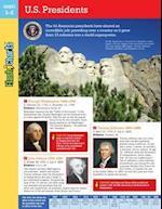 U.S. Presidents Flashcharts (Flashcharts)