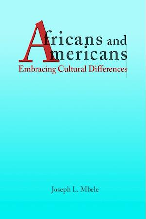 Africans and Americans