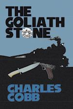 The Goliath Stone af Charles Cobb