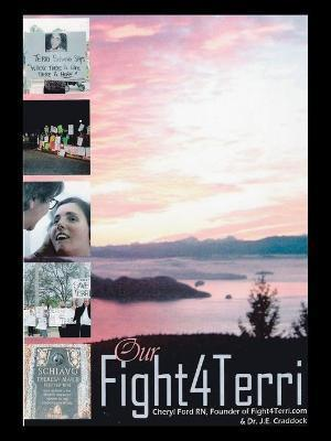 Our Fight4terri