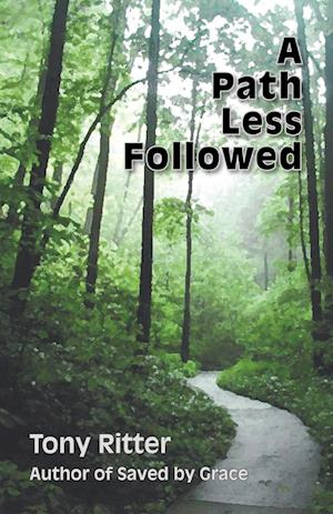 A Path Less Followed
