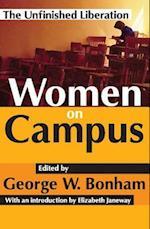 Women on Campus