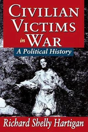 Civilian Victims in War