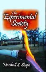 The Experimental Society