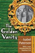The Golden Vanity (Lost Urban Classics)
