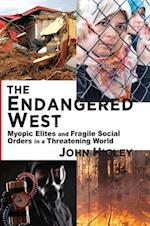 The Endangered West