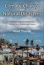 Climate Change and Natural Disasters