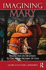 Imagining Mary