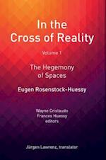 In the Cross of Reality