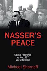 Nasser's Peace