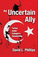 An Uncertain Ally
