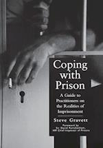 Coping with Prison