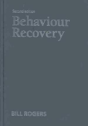 Behaviour Recovery