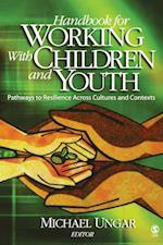 Handbook for Working with Children and Youth