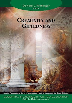 Creativity and Giftedness