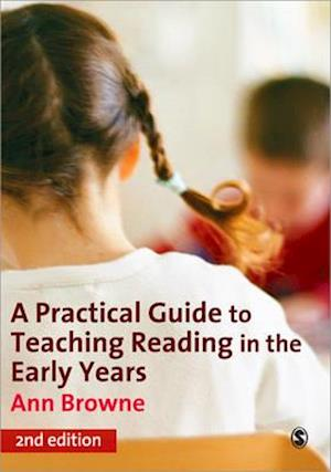 Practical Guide to Teaching RE
