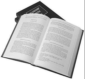 Bog, hardback Relationship Marketing af Michael Harker, John Egan